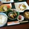 花ごぜん - 料理写真:日替わりランチ