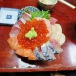38309093 - 再訪:特上海鮮丼