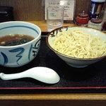 3831518 - つけ麺
