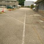 38320949 - 駐車スペース