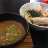 麺の匠 和み - 料理写真: