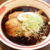有磯海サービスエリア(上り線)スナックコーナー - 料理写真:
