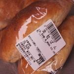 太陽堂 - 全粒パン