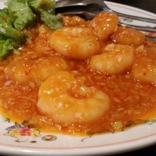 中国料理 三宅