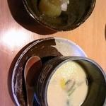 38330875 - 茶碗蒸し