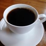 38331582 - コーヒー