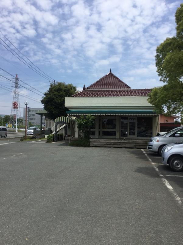 コウヨウ館 浜道店