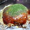 八昌 - 料理写真:肉玉そば