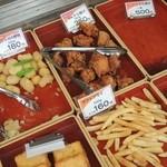 38358993 - お惣菜