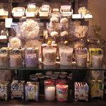 ぷくすけ - 世界の良質なアロマオイルを使ったグッズが約200種類。