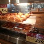 皇蘭  - 皇蘭 神戸モザイク店 umie モザイク(神戸)
