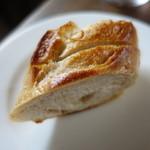 ウィウィ - キビヤのパン