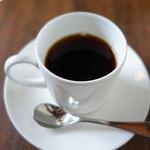 ウィウィ - コーヒー