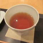 38374452 - お茶