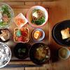 ビスタリ食堂 - 料理写真: