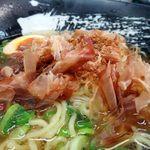 餃子の王将 - 日本ラーメン