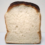 38379604 - 穂のかオリジナル食パン(カット面、2015年3月)
