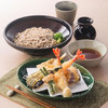 濱町 - 料理写真: