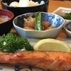 なか里 - 料理写真: