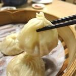 香港仔茶餐廳 - 料理写真: