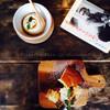 ランカトルグカフェ ニッコー ヴォルテックスアンドクイーニー - 料理写真:ゆばプリン、チーズケーキ