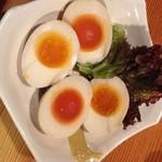 38404511 - 煮卵
