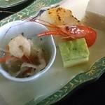 日本料理まるい -