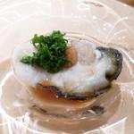 38408022 - 岩牡蠣