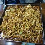 亀とん食堂 -