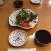 すし処 鮨田 - 料理写真:
