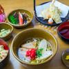 ひめゆり会館 - 料理写真: