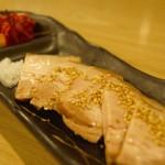 大邱食堂 - 料理写真: