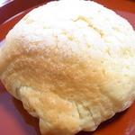 ととパン - メロンパン×クロワッサン☆♪