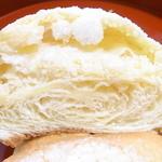 ととパン - 世間の流行りも追いかけます☆♪