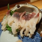 寿司・おでん・居酒屋 ほり米 -