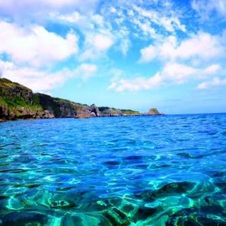 マリブビーチの海☆