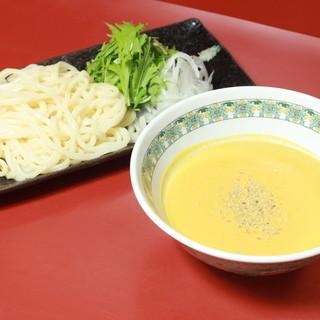 野菜とろけるカレーのスープ