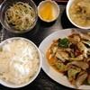 同福居 - 料理写真: