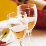 レストラン アンソレイユ - ランチからディナーまでシェフ自慢の料理を心ゆくまでお楽しみください