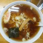 もるげん - 料理写真: