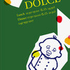 DOLCE - 料理写真:
