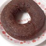 メイベルアウトレット - チョコレートドーナツ