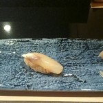 濤﨑 - コチ