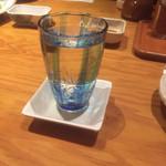 38451966 - 華味之至(かみのいたり) 生酒