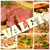 Grill&Dining VALET. - その他写真: