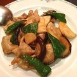 チャイナRai 中国料理 -