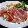 イタリア産ハム・サラミ