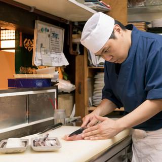 健康的といわれる沖縄料理をさらに体にやさしく