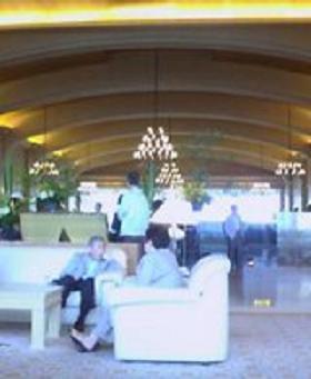 ザ・ウィンザーホテル