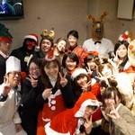 舞鶴キッチン - イベントも開催しております!